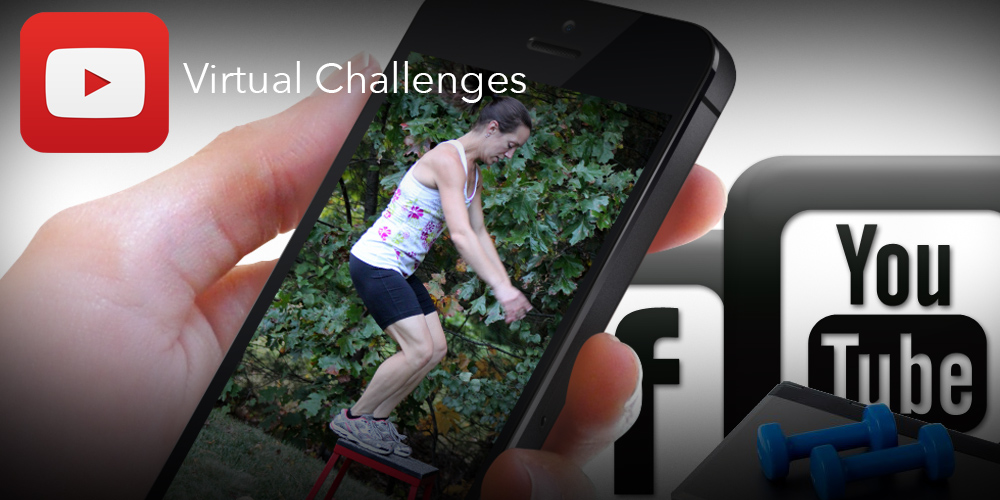Virtual-Challenges-slide