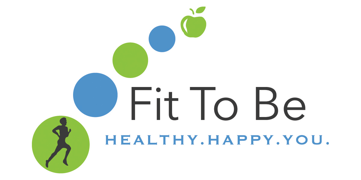 Fit To Be Personal Training